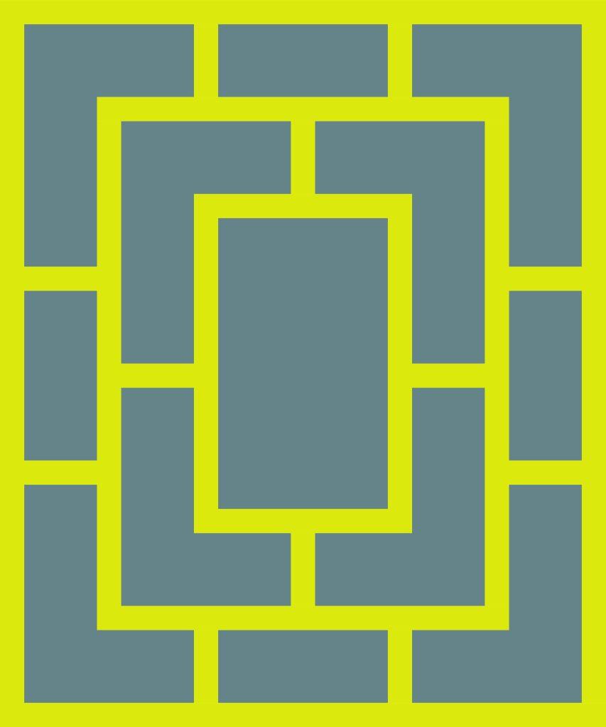Trellis design Tuazon
